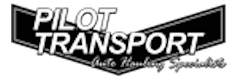 Pilot Transport: Pilot Transport is the premier specialty car carrier and vehicle solutions provider