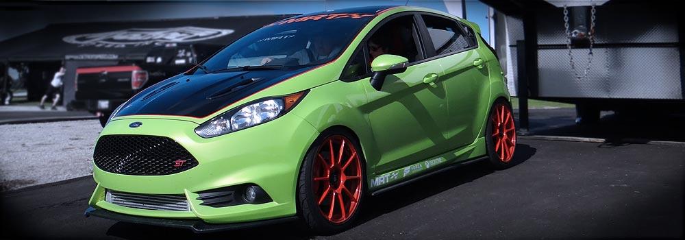 Vehicle Shop Projects Sema Vehicle Builds Customer Cars Mrt