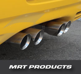 MRT Products